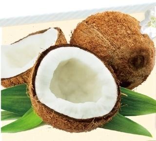 ココナッツオイル.jpg